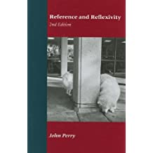 Reference and Reflexivity: 2nd Edition (Lecture Notes)