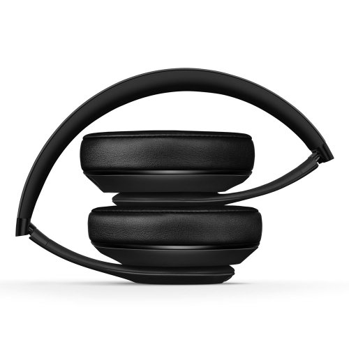 how to fix beats studio wireless ear cup