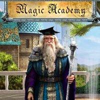 Magic Academy [Download]