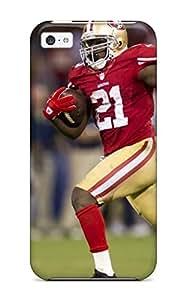 jody grady's Shop san francisco w NFL Sports & Colleges newest iPhone 5c cases 9686296K376741454