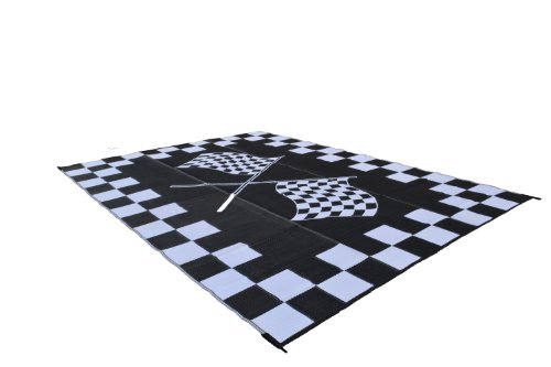 Rv Patio Mat Awning Mat Outdoor Rug Trailer Mat Complete