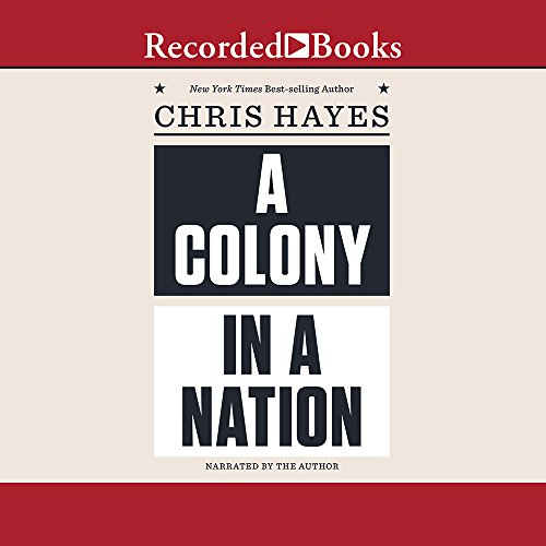 Colony in a Nation, A