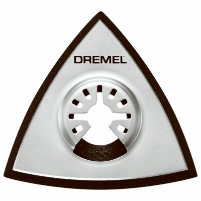Dremel MM14 Hook /& Loop Pad