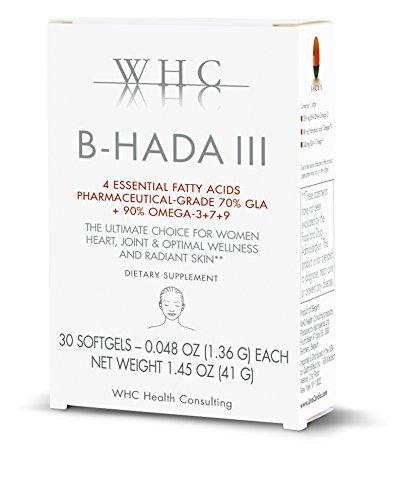whc omega 3 - 5