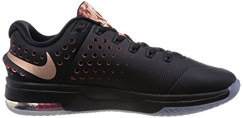 Nike KD VII Elite Herren Basketballschuhe