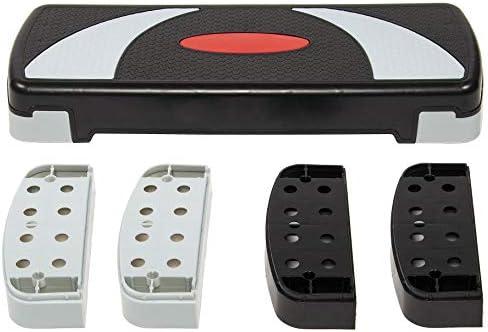 BalanceFrom - Plataforma de Entrenamiento aeróbico Ajustable 6