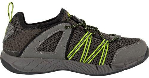 1fb6a8928adf Teva Churn Water Shoe - Boys  - Buy Online in Oman.