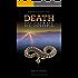 Death by Snake (Salt Flat Murders Book 1)