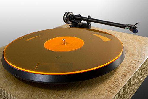 Considering turntable mats or slipmats? Top 9 Mats reviewed