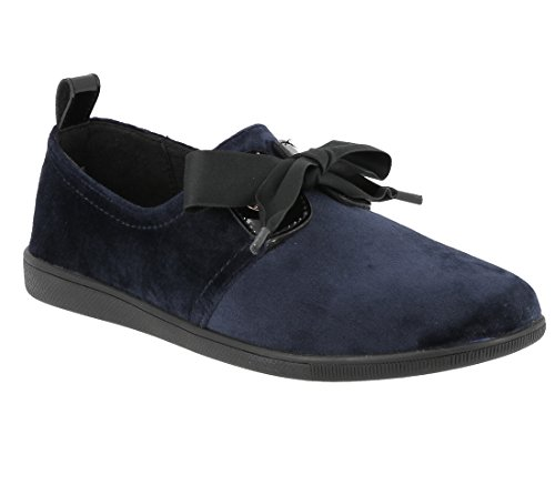 Armistice stone one w cocoon caoutchouc navy sole black pointure 38