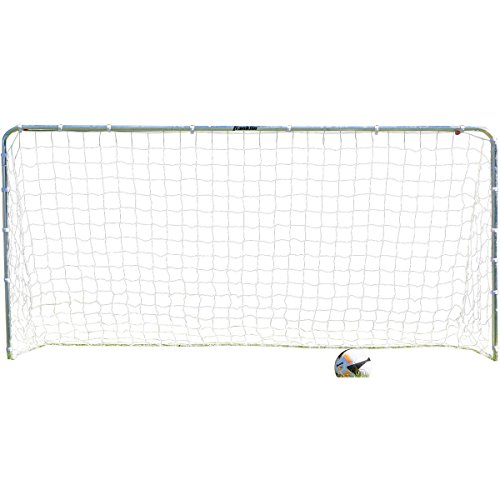 Franklin Sports Replacement Net & Straps ()