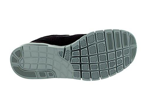Null grey Scarpe da Uomo Max Janoski black Nike Stefan Villain Skateboard Null black red wolf BqwAt0