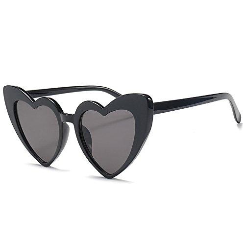 Sol De Espejo B Personalidad Gafas Los Playa Moda B del La Gafas Gato De De Calle Lindo Viajes En Señora Ojo La Amor Sol Tiroteo USaqUwt