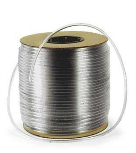 Lee's Heavy 500-Foot Airline Tubing Spool, 104-Ounce