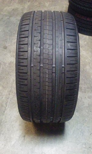 21 INCH 295/35-21 ZEETEX SU-1000 ALL SEASON 107V XL TIRE(S ...