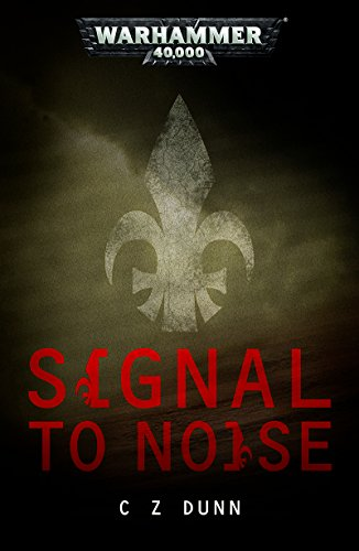 Download for free Signal to Noise