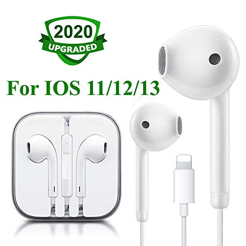 Compatible with iPhone 3 and Play Cable Security Devices