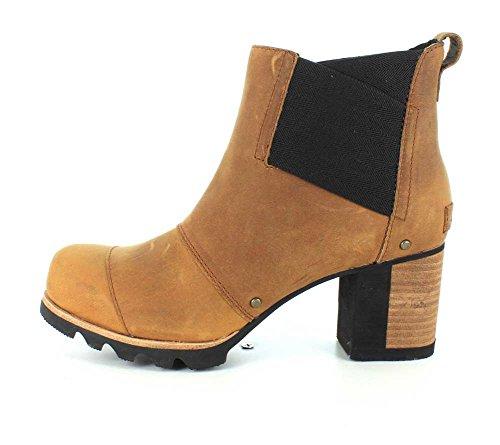 Chelsea Women's Boot Addington SOREL Autumn qE67x0wS