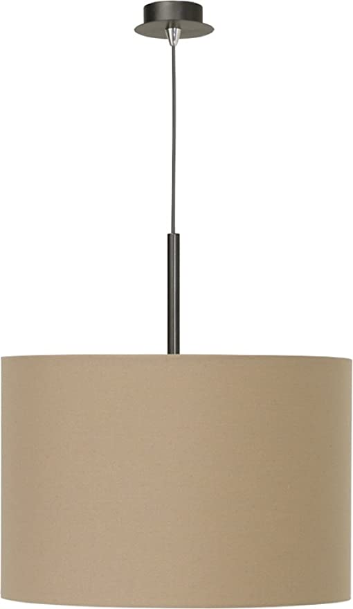lampada a sospensione alice