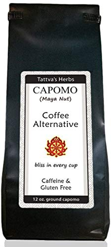 coffee alternative gluten free - 4