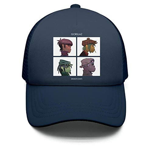 Bestselling Boys Novelty Bomber Hats