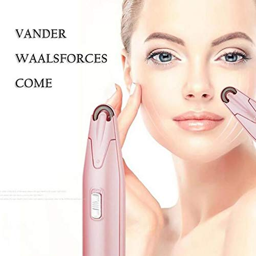 Epilator Electric Depilacion Hair Removal Machine Hair Remover Pro Depilatory Trimmer for Leg&Other Private Hair Full Body Use