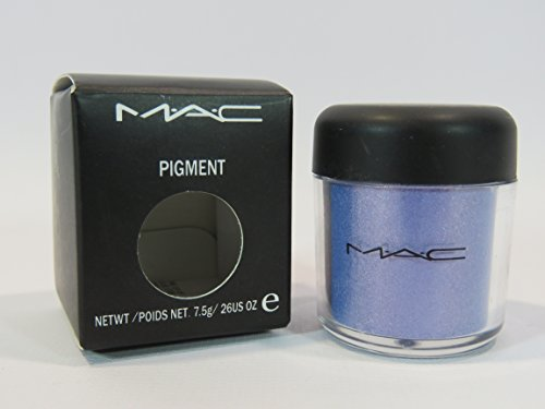 MAC Makeup 'Parfait Amour' Pro Pigment 7.5g BNIB