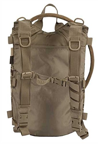 Camelbak Ambush Mil Spec Antidote Hydration Backpack Multicam