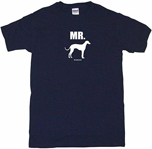 mr-greyhound-dog-silhouette-mens-tee-shirt-3xl-navy
