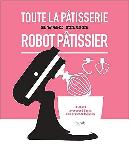 """<a href=""""/node/30646"""">Toute la pâtisserie avec mon robot pâtissier</a>"""