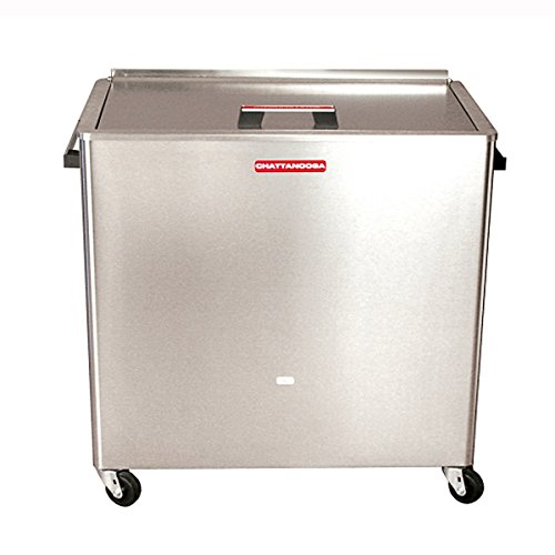 Hydrocollator® M-4 Mobile Heating Unit - includes  Standard