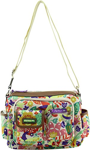 lily-bloom-libby-mid-crossbody-hobo-bag-tulips-and-tweets