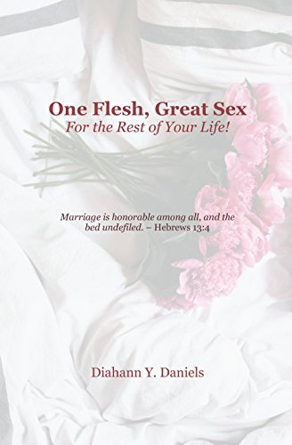 one-flesh-great-sex-for-the-rest-of-your-life