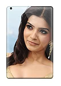 Christmas Gifts Durable Samantha South Actress Back Case/cover For Ipad Mini 3