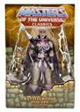 HeMan Masters of the Universe Classics Exclusive Action Figure Battleground Evil-Lyn by MOTU Masters of the Universe Classics