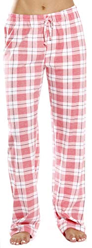 Just Love Cotton Jersey Sleepwear product image