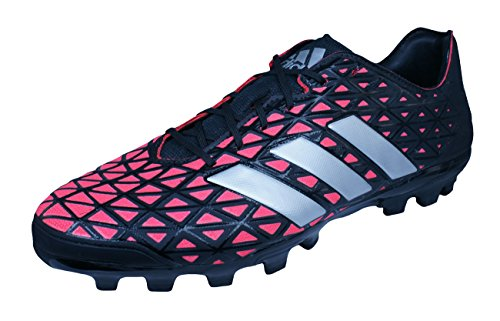 sale outlet store fast delivery cheap price adidas Kakari Light AG Mens Rugby Boots Black mRJpHgq5yL