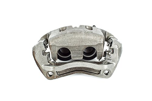 Power Stop L2870B Autospecialty Remanufactured Caliper by POWERSTOP