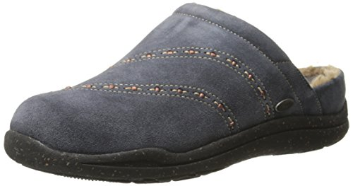 Image of ACORN Women's Wearabout Beaded Clog Mule