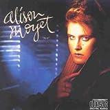 Alf by Alison Moyet (1996-08-30)