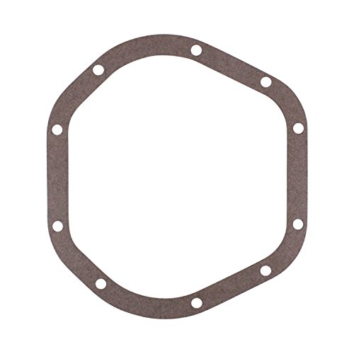 Yukon (YCGD44) Replacement Cover Gasket for Dana 44 Differential