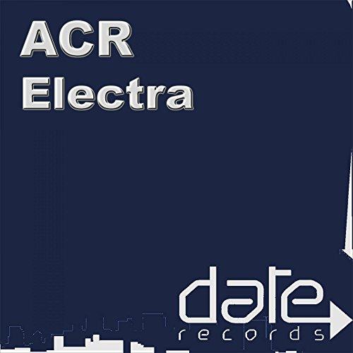 Electra Single - 1
