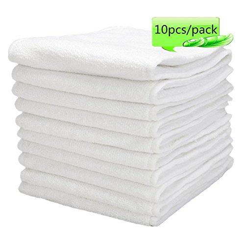 1 Fleece Liner - 5