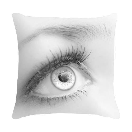 Shannon Eye Care - 8