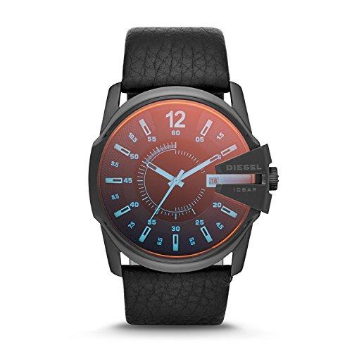 diesel-mens-dz1657-master-chief-black-ip-leather-watch