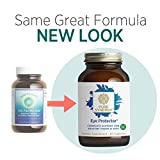 Pure Synergy Eye Protector (60 Capsules) Complete