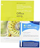 Bundle: New Perspectives Microsoft Office 365