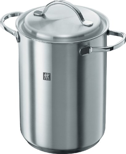 zwilling cooker - 8