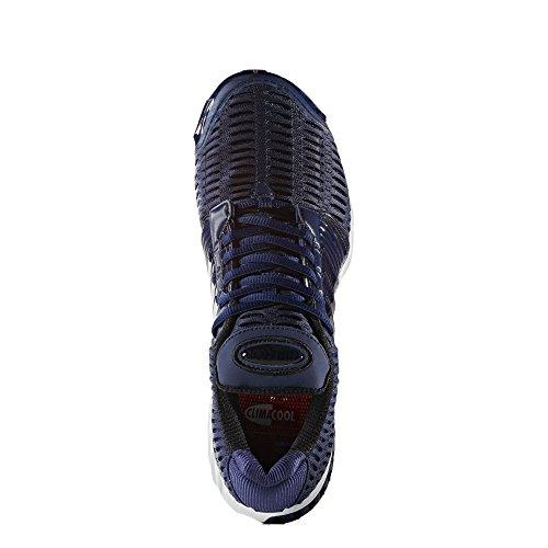 Basket adidas Originals Climacool 1 - Ref. BA8574