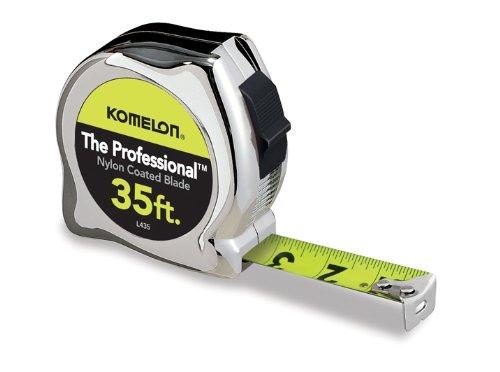 tape measure 35 foot - 4